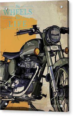 Deko 7 Tin Sign 30 x 20 cm BSA Parking Only Car//Motorcycle