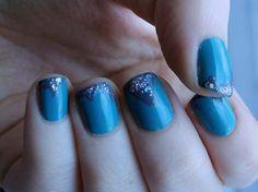 opi_drip_nails.JPG