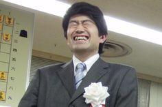 http://pds.exblog.jp/pds/1/201011/17/65/f0236865_22534664.jpg