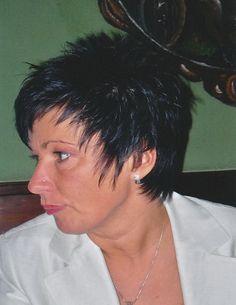 SCHNITTPunkt – Dein Friseur – Modische Frisuren für Damen