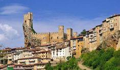 Los 17 pueblos más bonitos de España   Skyscanner