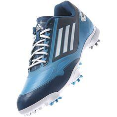 more photos 42ed1 ef9b7 adidas adizero one Herren Golfschuhe