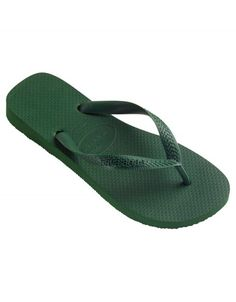 Its cool to have these Flip Flop! Buy Now! Havaianas Top Amazonia Flip Flop @flopstore.com http://www.flopstore.com/com_english/havaianas-top-amazonia-flip-flop.html