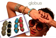 Spring accessories are here!