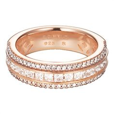 Jewellery and Watches Online Shop Bangles, Bracelets, Watches Online, Personalized Jewelry, Jewelry Shop, Wedding Rings, Engagement Rings, Silver, Shopping