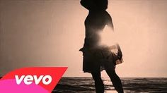 Parov Stelar - The Sun ft. Graham Candy - YouTube