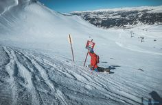 Die 32 besten Bilder zu FREERIDE SNOWBOARDING | Snowboards KBTH1