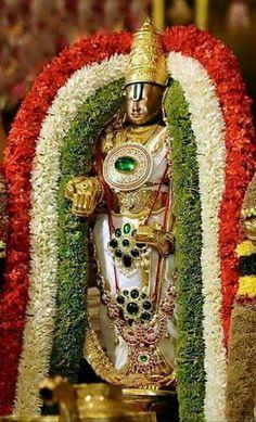 Sri Balaji Tours and Travel: Tirupati Balaji Darshan Online Booking From Bangal.