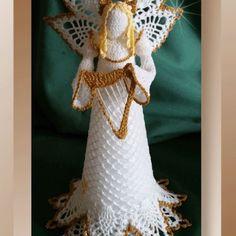 Designer's Potpourri – Serenity   Crochet Memories Blog