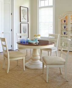 Coventry Dining Room Furniture Collection