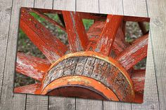 My Favourite on Etsy - Vol.274 by Teresa Russo on Etsy