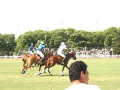 Polo Buenos Aires