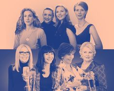 The Book Club movie is Sex and The City all grown up. Awesome Quotes, Best Quotes, Nice Movies, Diane Keaton, All Grown Up, Growing Up, Club, Film, Celebrities