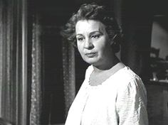 Shirley Booth in COME BACK, LITTLE SHEBA