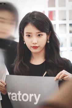 for you, jieun Korean Women, Korean Girl, Beijing, Asian Celebrities, Celebs, Iu Fashion, Cute Korean, Asian Woman, Kpop Girls