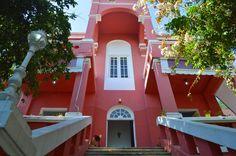 Bossa In Rio, hostel de charme nas ladeiras de Santa Teresa, RJ | Fui, gostei, contei | por Carla Boechat