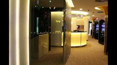 GELNAR - interiéry , s.r.o. | OSTRAVA !!! We manufacture custom and designer furniture, including the implementation of complete interiors. --------------------------------------------------------- Zabývame se výrobou zakázkového a designového nábytku včetně realizací kompletních interiérů. French Door Refrigerator, Custom Furniture, French Doors, Kitchen Appliances, Timber Wood, Bespoke Furniture, Diy Kitchen Appliances, Home Appliances, Kitchen Gadgets
