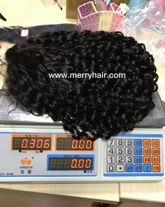 300 density Please leave your whatsapp or email so we will send you a wholesale price list or maybe DM me.  Email:merryhairicy@hotmail.com  Websitewww.merryhair.com  Skypemerryhair05  Whatsapp:8613560256445…