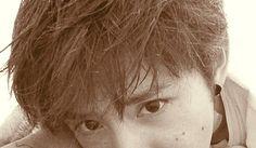 Taka❤ One Ok Rock, Takahiro Morita, Takahiro Moriuchi, Hip Hop, Handsome Actors, Visual Kei, Cool Bands, Singer, Music