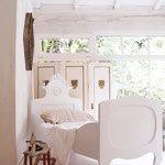 "Möbel Nr8 - ""Es war einmal"" by mkm Shabby Style, Mirror, Vintage, Furniture, Home Decor, Bedrooms, Deko, Nice Asses, Vintage Comics"