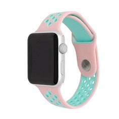 Bring some color to your life with our Active Silicone Apple Watch bands. With over 40 colors to choose from, you can't go wrong with choosing this watch band for your collection. High End Watches, G Shock Watches, Sport Watches, Cool Watches, Watches For Men, Mvmt Watches, Simple Watches, Popular Watches, Stylish Watches