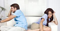 4 coisas a pensar antes de sucumbir à tentação de trair seu cônjuge
