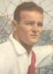 Alfredo Perez , River Plate