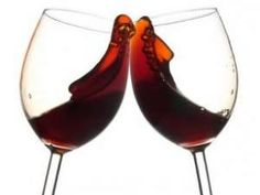 Wine - Cheers! Dangers of Drinking Alcohol with Diabetes
