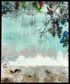 """""""The Lost River Pleiades"""""""