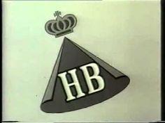 HB Männchen