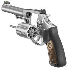 22 magnum revolvers | 22 magnum revolver 9 shot http www lotas com br download 22 magnum ...