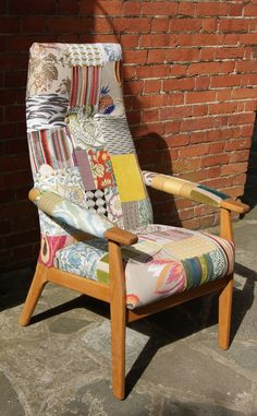 Stupendous 21 Best Rocking Chair Cushions Images Rocking Chair Theyellowbook Wood Chair Design Ideas Theyellowbookinfo