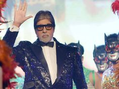 Amitabh Bachchan starrer 'Aankhen 2' lands into a legal trouble. Producer…