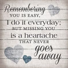 Feeling Empty, Bad Feeling, Losing A Loved One Quotes, Love Quotes, Inspirational Quotes, Rip Quotes, Mommy Quotes, Mother Quotes, Quotable Quotes