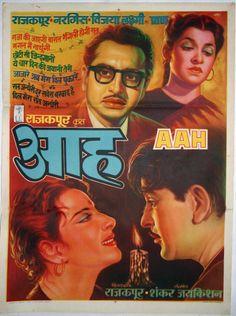Aks movie songs pk download