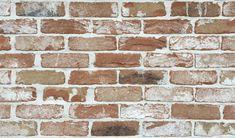 Port Geographe – Brickworks Shed Conversion Ideas, Dock House, Recycled Brick, Cladding Panels, Brick Paneling, Building Facade, Polished Concrete, Brickwork, Brick Wall