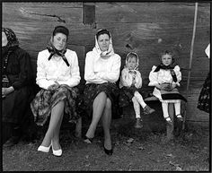Easter Sunday, Kathleen Laraia McLaughlin Thesis: A Contactful Life: The Peasants of Maramures, Romania Photo Documentary, City People, Monochrome Photography, National Geographic Photos, Romans, Amazing Photography, Printing On Fabric, Documentaries, Couple Photos
