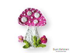 Die 52 Besten Bilder Von Application Crocheted Appliques Crochet