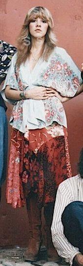 Stevie Nicks courtesy sm