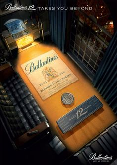Google Image Result for http://popsop.com/wp-content/uploads/pernod_ricard_launches_Ballantines_12_campaign.jpg