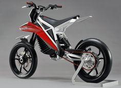 husqvarna e go electric bike