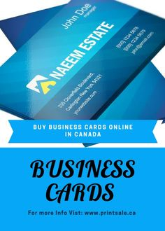 Meet the industry best online print shop printsale whether make a lasting impression of your brand with the professional business card printing reheart Gallery