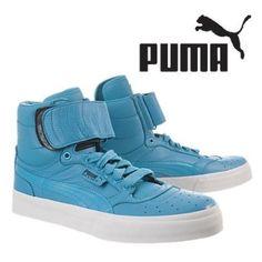 black puma sky - Bing Images