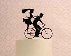 silueta bici mujer vector - Buscar con Google