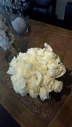 See more at www.amoredecorrental.com