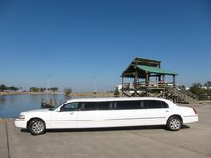 Charleston Style Limo is one of the most popular Charleston car service dealer that provides inexpensive, safety-conscious. Wedding Party Songs, Wedding Limo, Wedding Vows, Charleston Style, Party Bus, Limousine, Classic White, Luxury Cars, Wisconsin