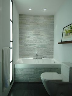 Flawless Wall Tiles For Bathroom Of Tile Inspiration: Stone Bathroom Tiles For Interior