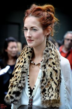 Taylor Tomasi Hill - Page 17 - the Fashion Spot