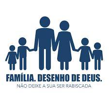 7 Melhores Imagens De Culto Da Familia Em 2019 Culto Da