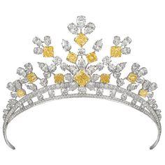 تيجان ملكية  امبراطورية فاخرة 1eaf5f4faf7849466bddac1c6124a9c5